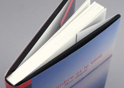 Book covers hardcover dust jacket